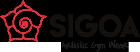 SIGOA Gym