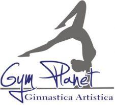 gym-planet
